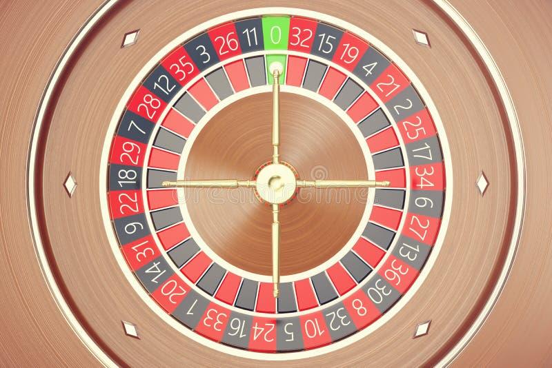 Roleta 3d casino ganhou 15278
