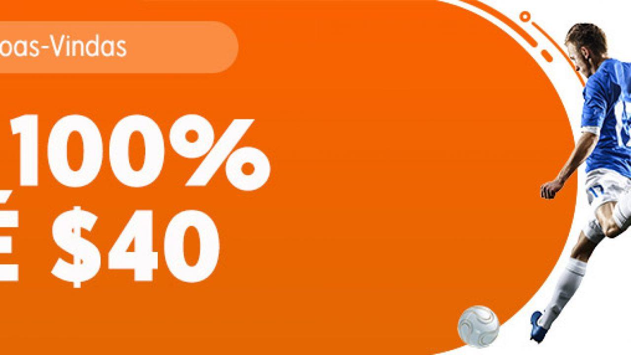 Roleta bonus online 27773