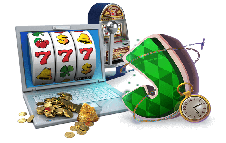 Roleta personalizada casino 15858