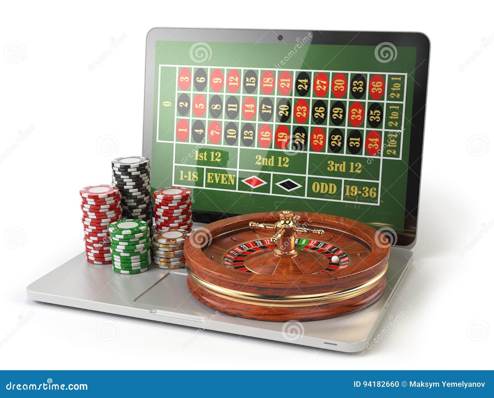Roleta poker privacidade casino 13446