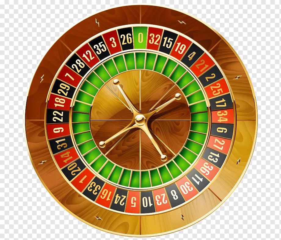 Roleta pro bet sports 37861