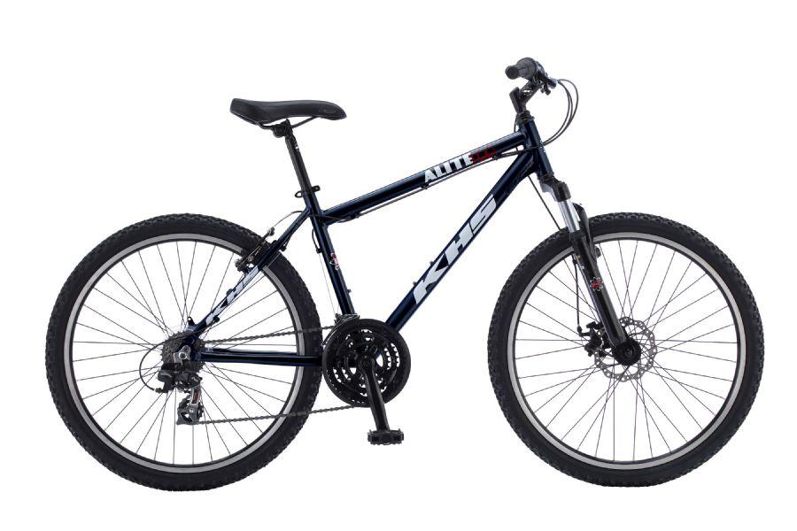 Segurança roleta Brasil bicicletas 40849