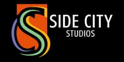 Side city 29093