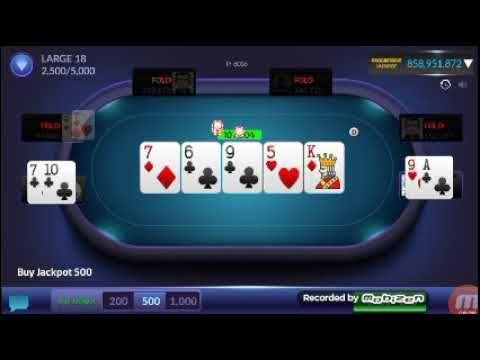 Slots casinos 17351
