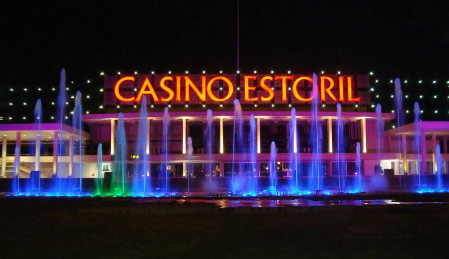 Smilies forum cassino 35567