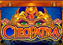 Sporting bet Brasil cleopatra 29618