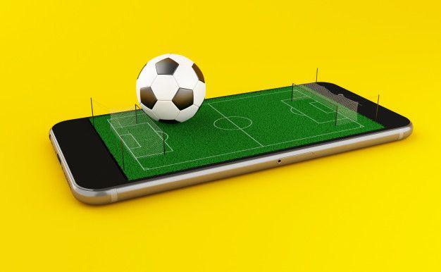 Sporting premium 46054