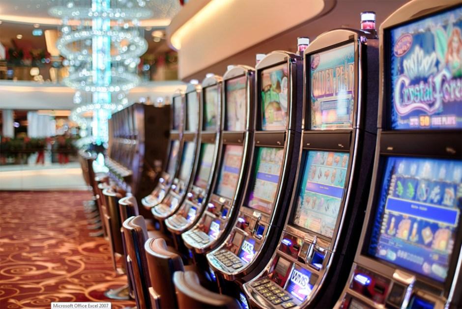 Srij casino 39864