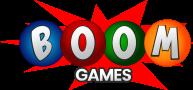 Star games bet 35254