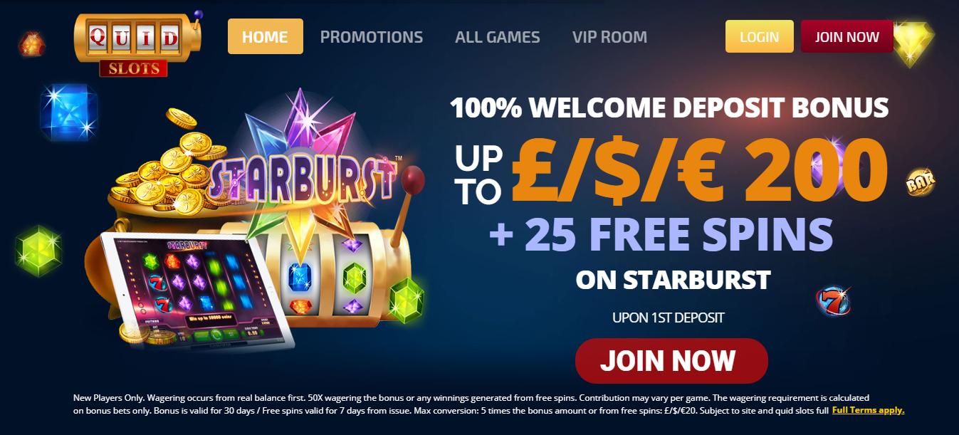 Starburst caça níquel bonus 48775