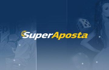 Superaposta website 51455