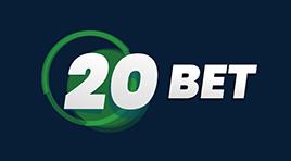 Supergol apostas online casinos 47545