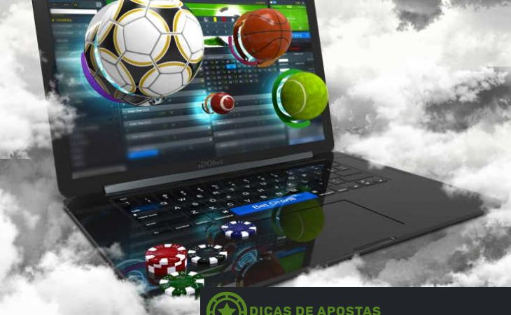 Supersports bet 36456