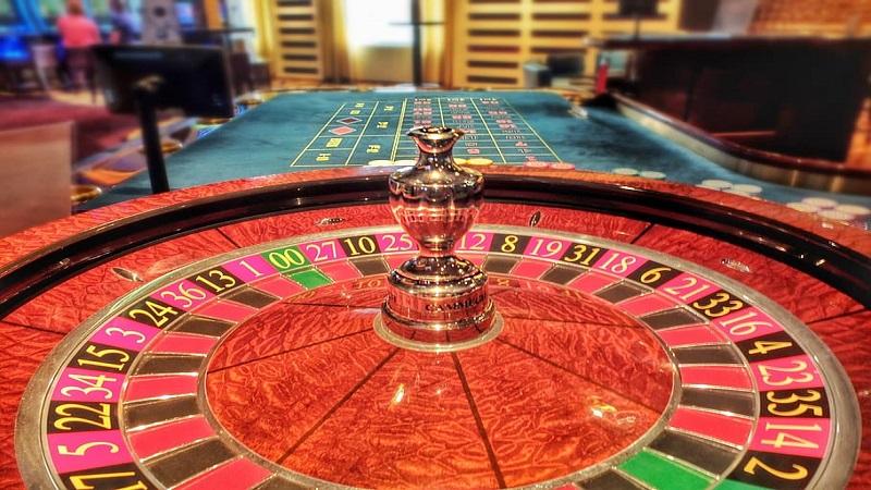 Temp bet69 casinos 16747