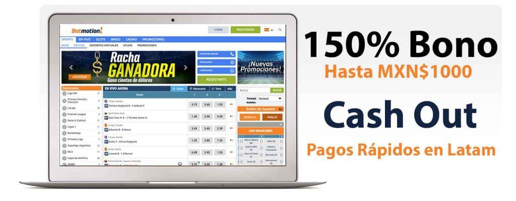 Tipbet website bingo betmotion 62901