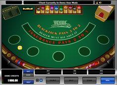 Vídeo poker roleta 28139