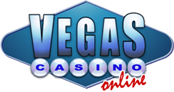 Vegas casino 17833