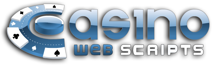 Vegas casino online web 56192