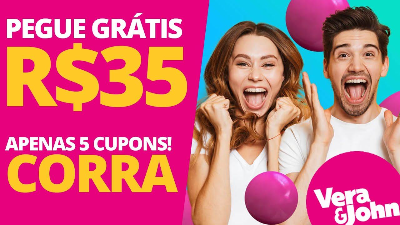 Vera&John 35 bonus tempobet 26441