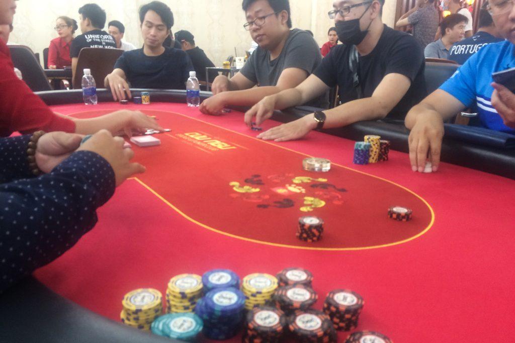 Victorious casino 66954