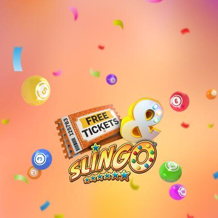 Video bingo 50263