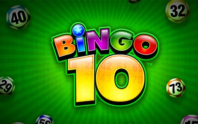 Video bingo 56108