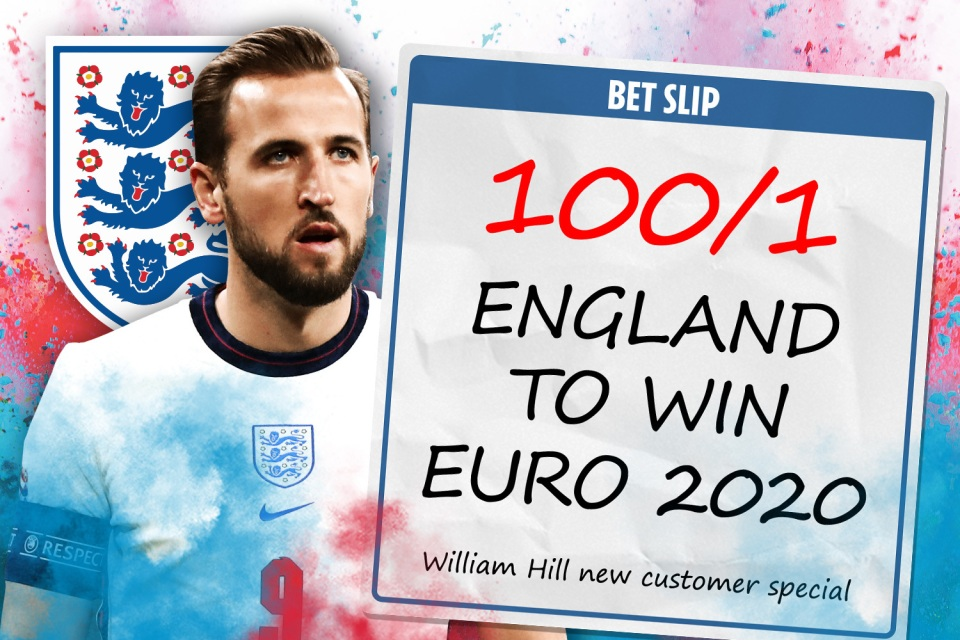 William Hill euro real 35467