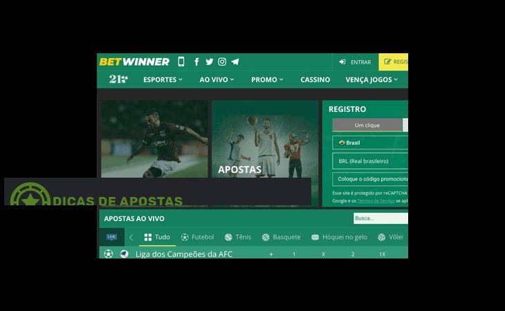 World bet apostas roleta 54236