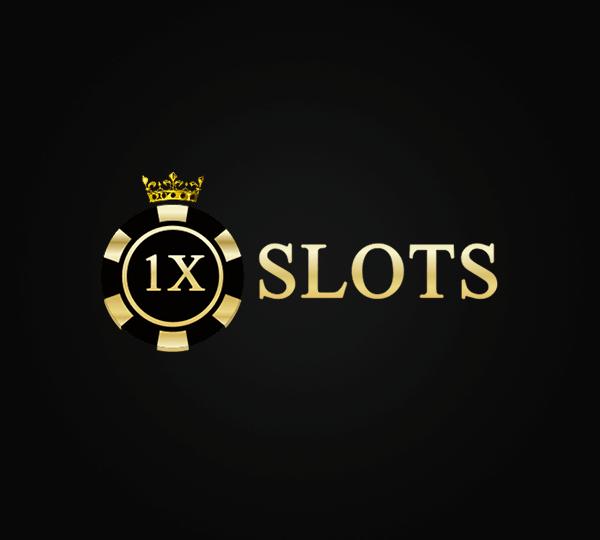 Xplosive contactos casino 21896